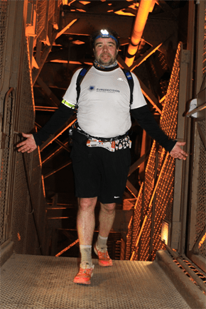 Thierry_EcoTrail2015
