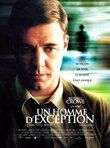 Film_Un_Homme_D_Exception