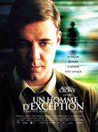 Film_Un_Homme_D_Exception
