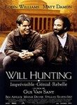 Film_Will-Hunting