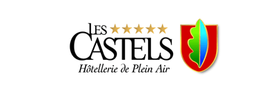 Logo_LES-CASTELS