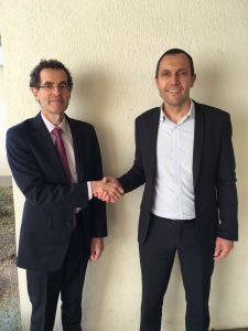20161102-Partenariat_EURODECISION_CINATIS