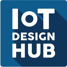 logo-IoT-design-hub