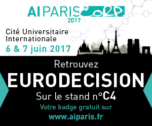 Eurodecision 1