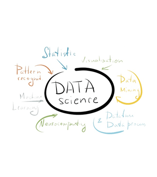 AAA-Data-data-science