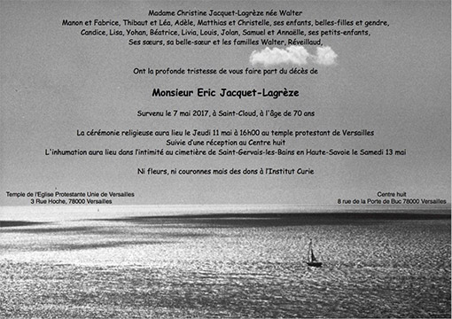 faire-part-deces-Eric-Jacquet-Lagreze