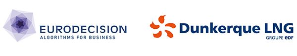Logos_EURODECISION_DUNKERQUE-LNG