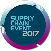 Logo_SupplyChainEvent2017