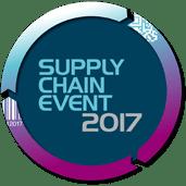 Logo_SupplyChainEvent2017