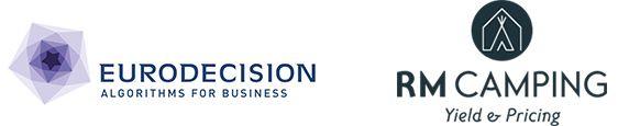 Logos_EURODECISION_RM-CAMPING