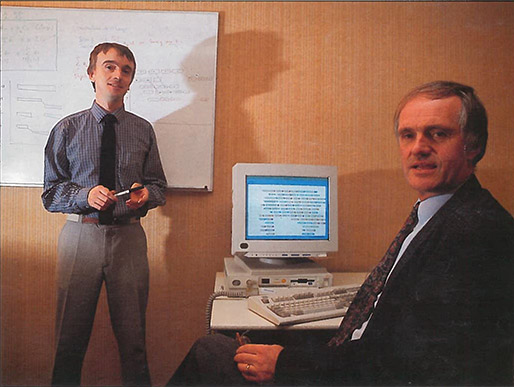 LogistiquesMagazine-1995z