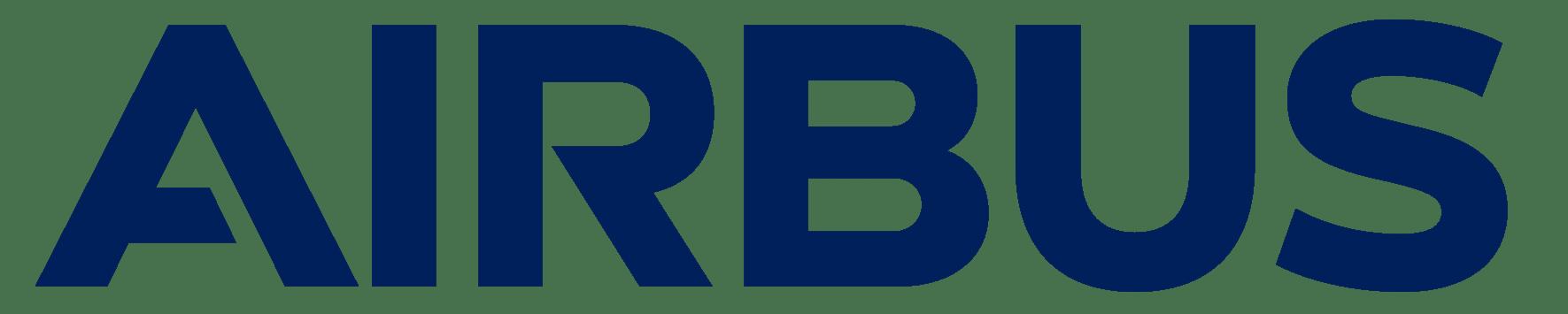 Logo_AIRBUS_PNG