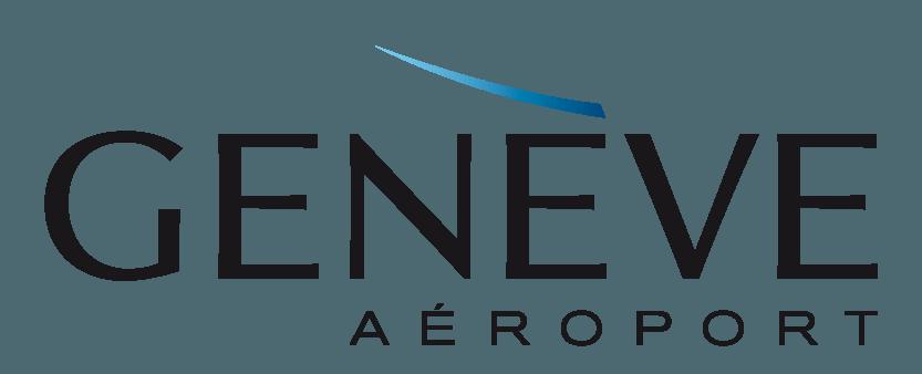 Logo_GENEVE-AEROPORT_PNG