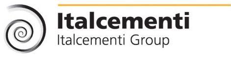 Logo_ITALCEMENTI