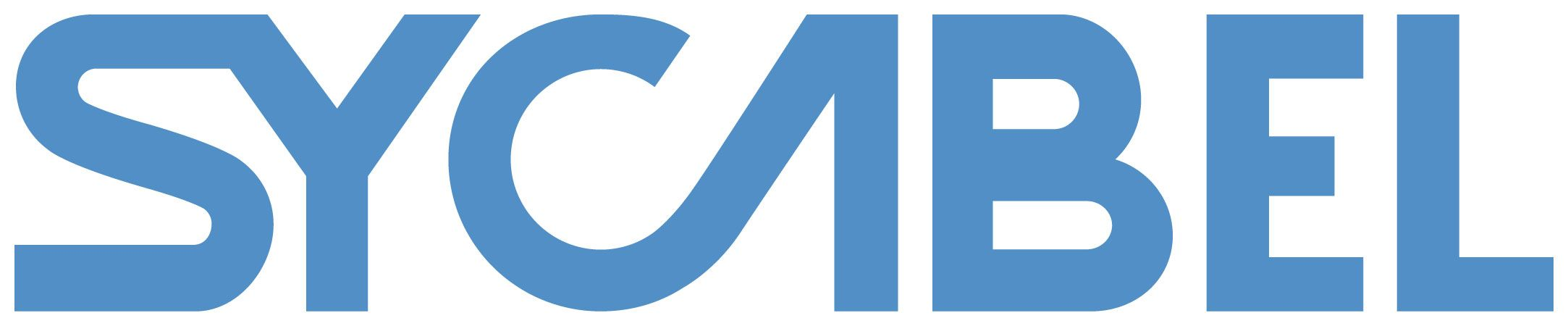 Logo_SYCABEL