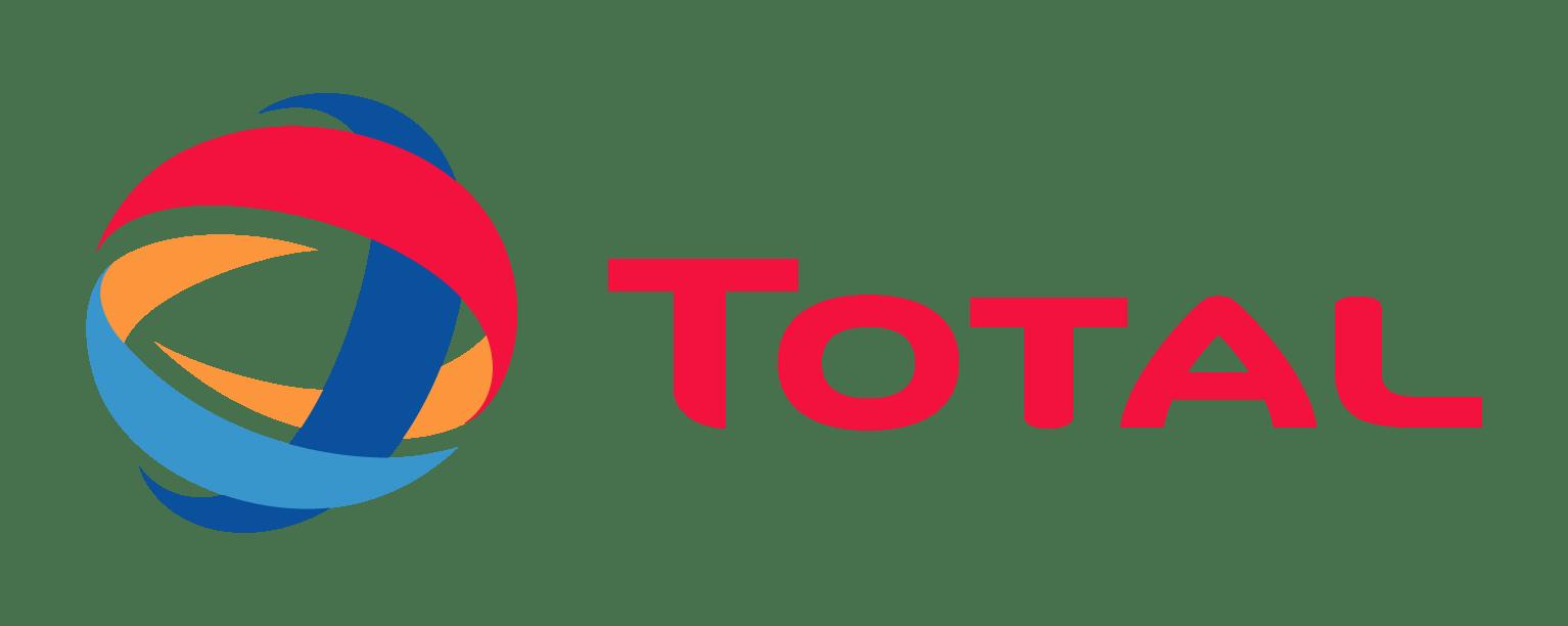 Logo_TOTAL_PNG