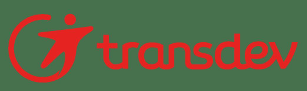 Logo_TRANSDEV-PNG