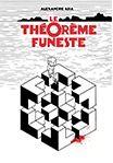 Theoreme_funeste